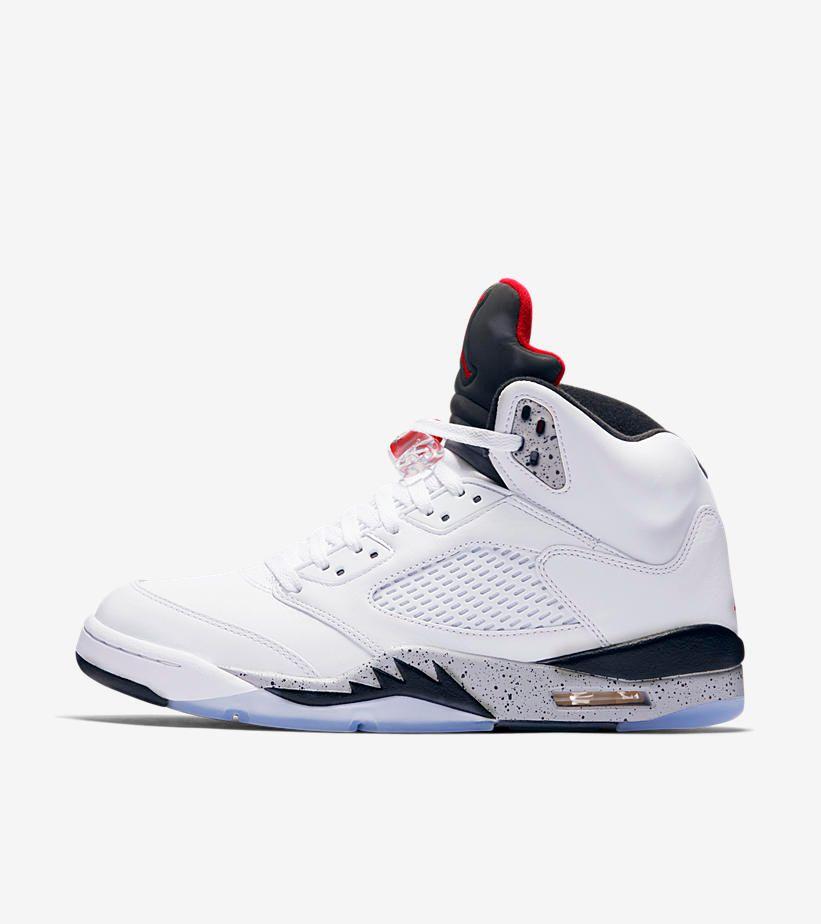d83ef56d3aa4e Sneaker Shouts™ on Twitter