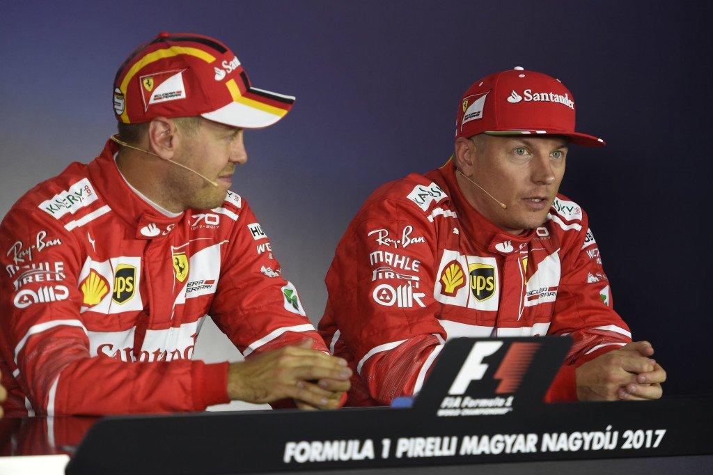 10c5143e4d Sebastian Vettel  5 on Twitter