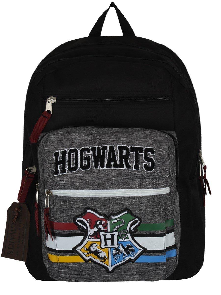 774c6bf927e 16 Best Geeky Backpacks http   walyou.com best-geeky-backpacks   …pic.twitter.com S9SWR0IAbT