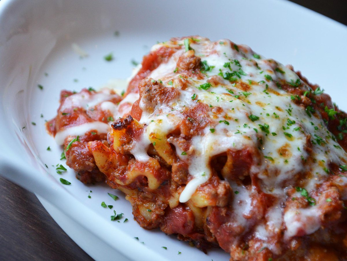 olive garden on twitter crissypoo74 we have a ton of specials see our lunch duos special here httpstco1mn9seiib0 and our early dinner duos here - Olive Garden Lunch Specials