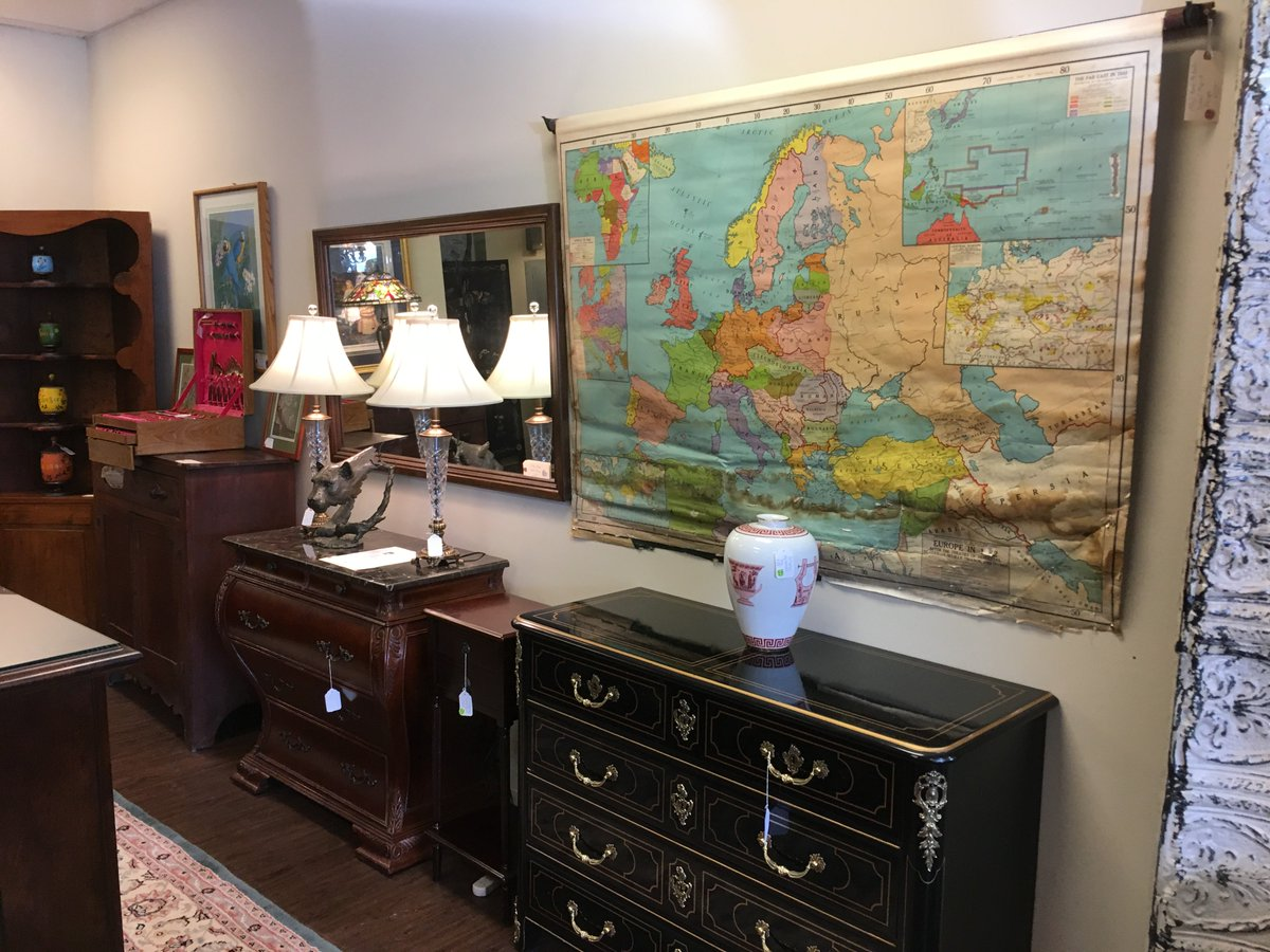 Here Are Some Photos Of The Store Taken TODAY At The #Raleigh #Furniture  Gallery! Http://www.RaleighFurnitureGallery.com #art #fineart #rugs ...