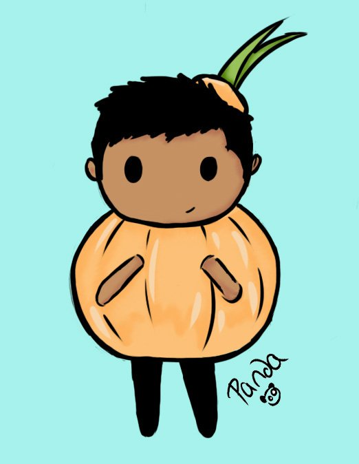 """""""We're onions.....""""  Inspired by the tvguide interview   #harryshumjr #shadowhunters #yesimthatweird #ohgodwhathaveidone <br>http://pic.twitter.com/ft3doGIcZ6"""