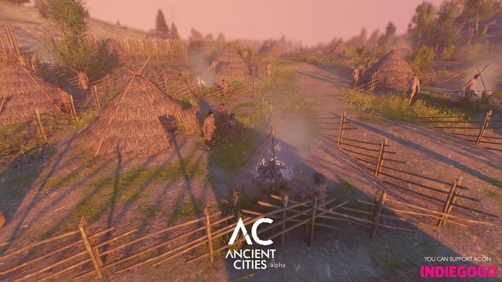 Ancient Cities DF82Q3vXsAEdNte