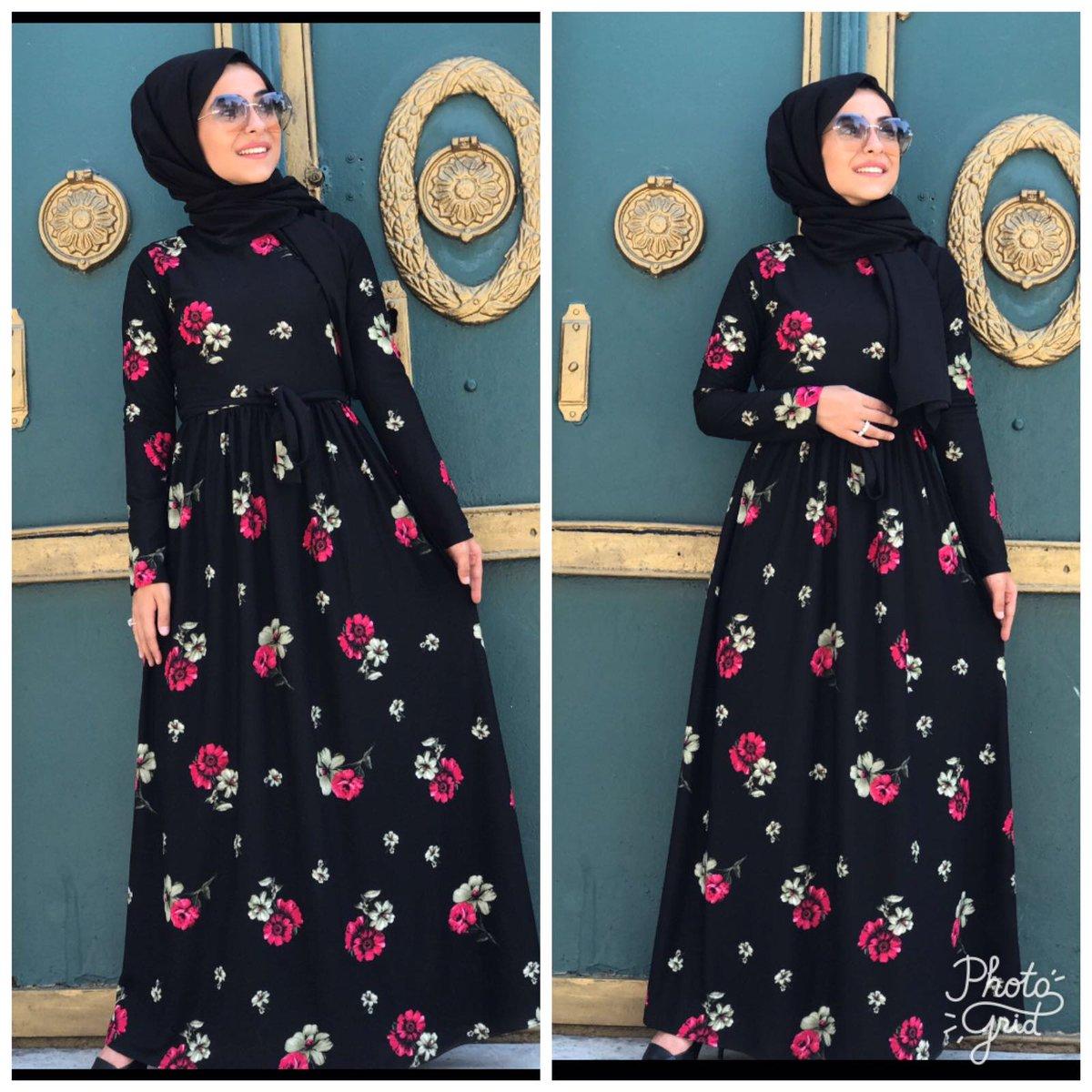 49ee02a78 ملابس تركية جملة 👚 (@XiWHDSco3gpFbGA) | Twitter