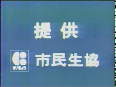岡田 健一(kenichi-Okada) on...