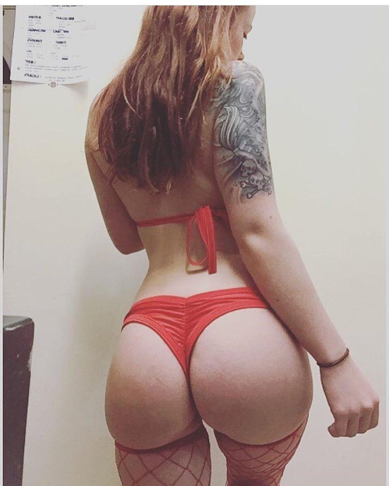 booty call 4