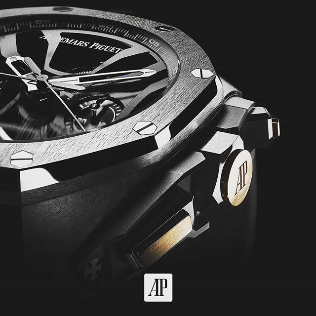 #AudemarsPiguet #timepiece #finewatch #wristwatch #luxurywatch Visit  http:// luxurybuyers.com  &nbsp;  <br>http://pic.twitter.com/63ZcJxYFrs