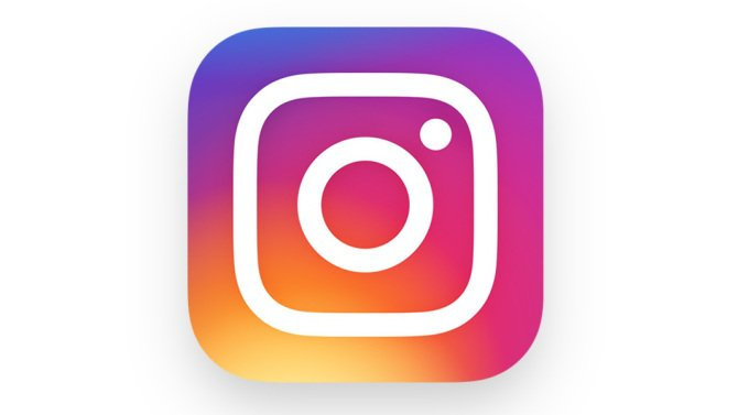 #instagram's new transparency rules, & how they will affect #influencers https://t.co/RMOLxHjjVv https://t.co/Kz52XLkMnf