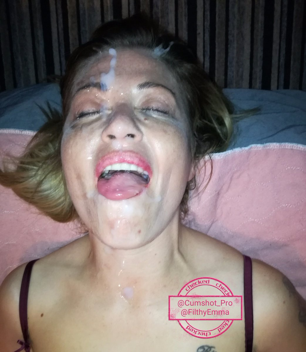 Fuck Her Mouth and Pussy!