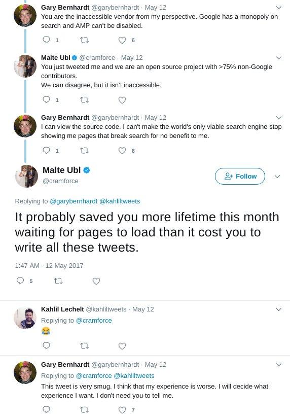 Dan Callahan on Twitter: