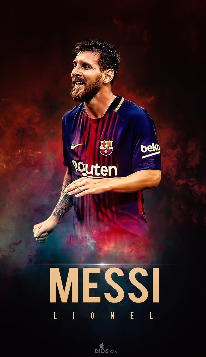 Mesqueunclubgr Leo Messi Wallpaper