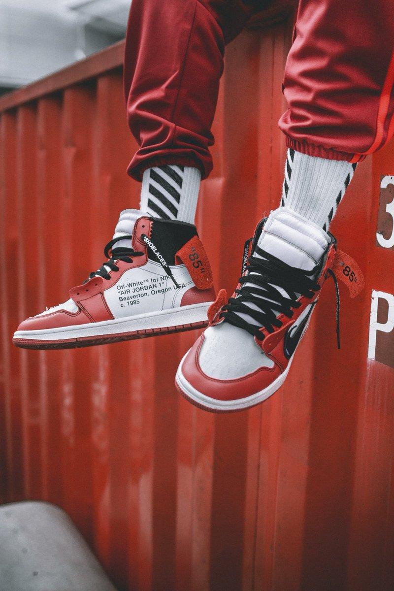 fd99fe65f31a streetwear style on Twitter