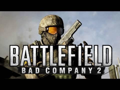 aimbot+wallhack battlefield bad company 2