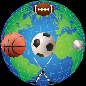 football manager 2016  торрент 16.2 0