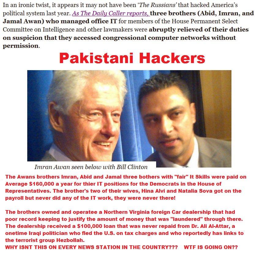 Image result for fbi lets imran and alvi get away