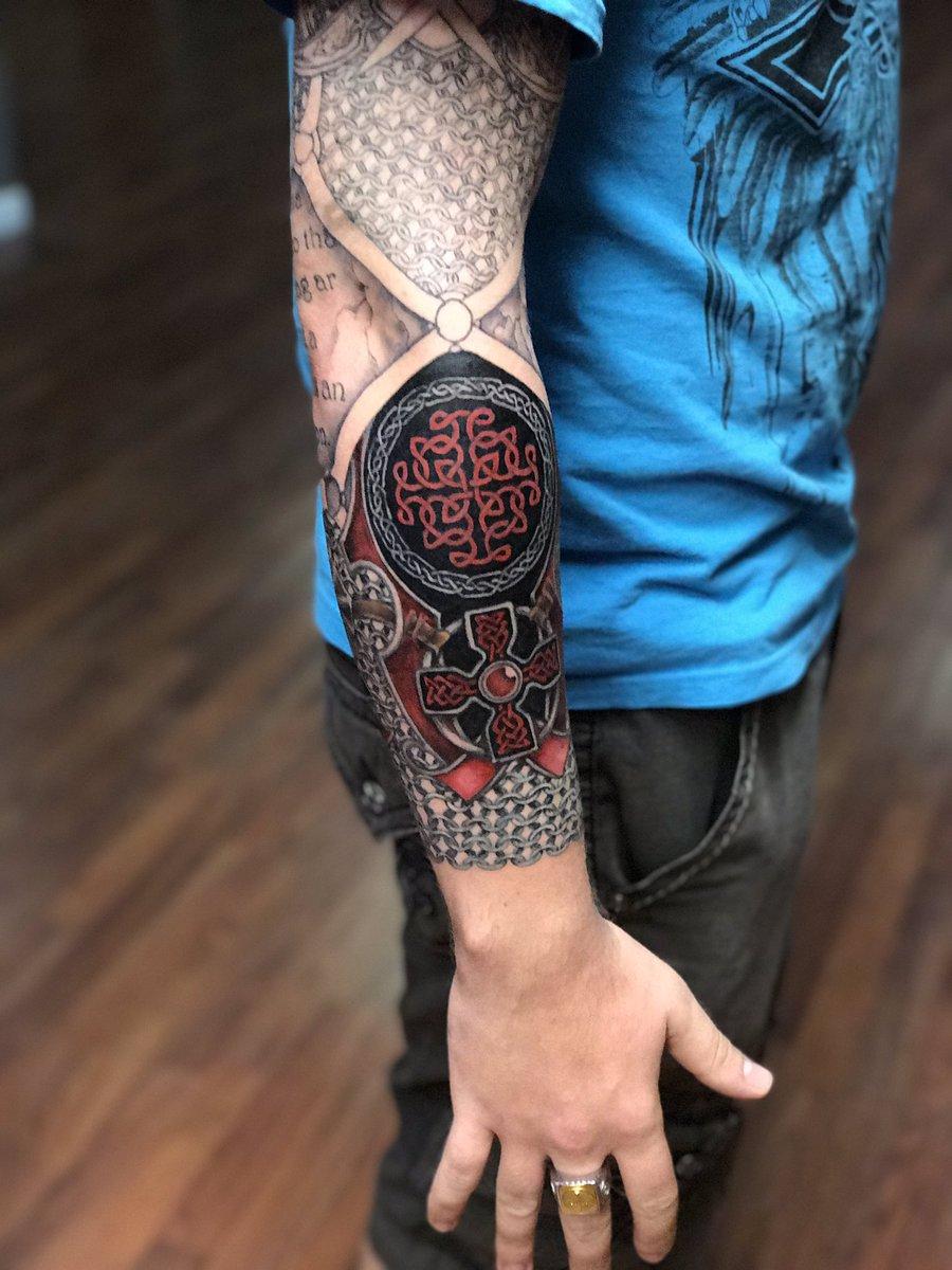 cf9c81aeb39f3 P&N*Tattoo*Studio* (@pandntattoo) | Twitter