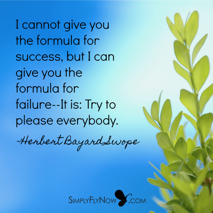 Is there a formula for #success?  via @simplyflynow   #SimplyFlyNow #SmallBusiness #SmallBiz #entrepreneurs #SuccessTRAIN<br>http://pic.twitter.com/FpLbP6cL6M