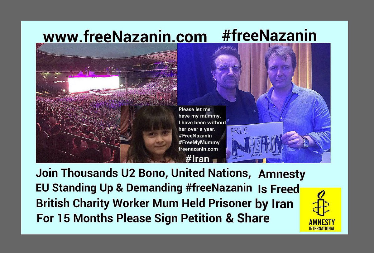 .@ABCCnews #MP says #UK denying help to British-Iranian mother in Tehran jail #FreeNazanin Pls Report On Today&#39;s Parliament Debate<br>http://pic.twitter.com/D0MZIkgpGZ