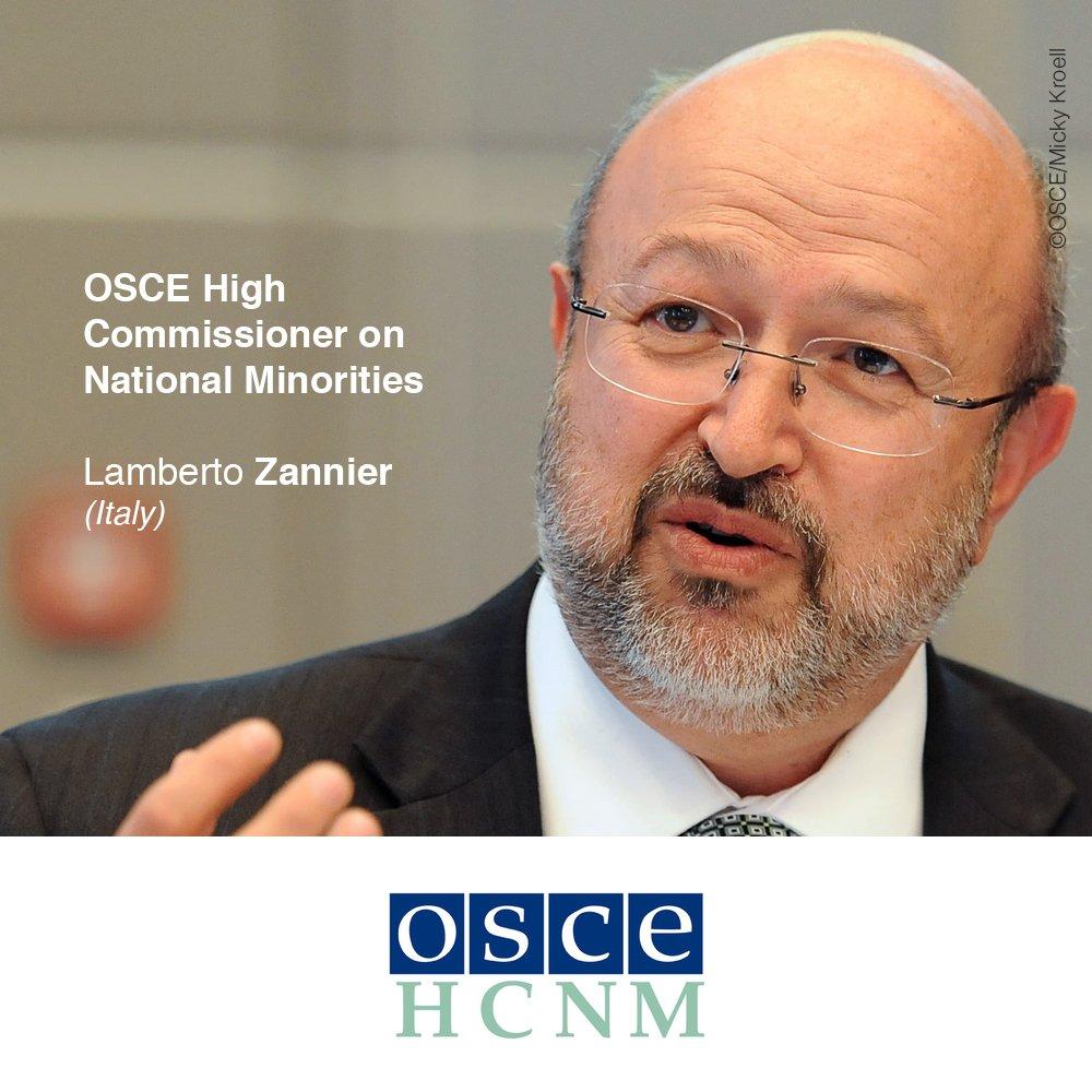Новый генсек ОБСЕ приедет в Киев 12 сентября - Цензор.НЕТ 6785