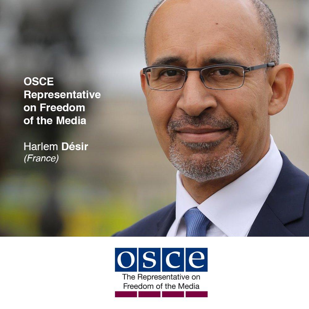 Новый генсек ОБСЕ приедет в Киев 12 сентября - Цензор.НЕТ 8982