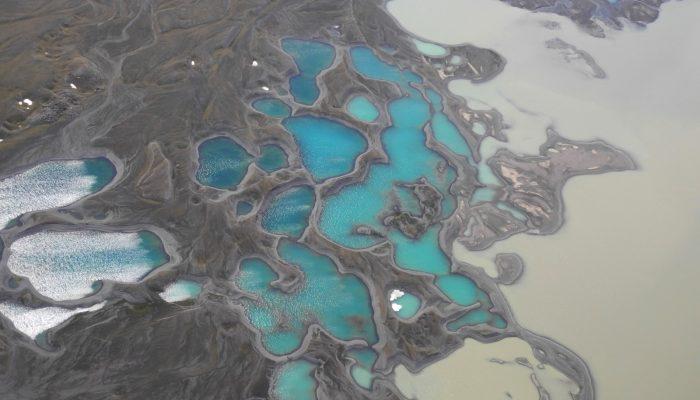 test Twitter Media - Post/photo by Dr Eva Eibl @dias_geophysics on subglacial floods from the Myrdalsjökull glacier @EuroGeosciences Blog https://t.co/io8YNbFXvw https://t.co/suBz72bGxp