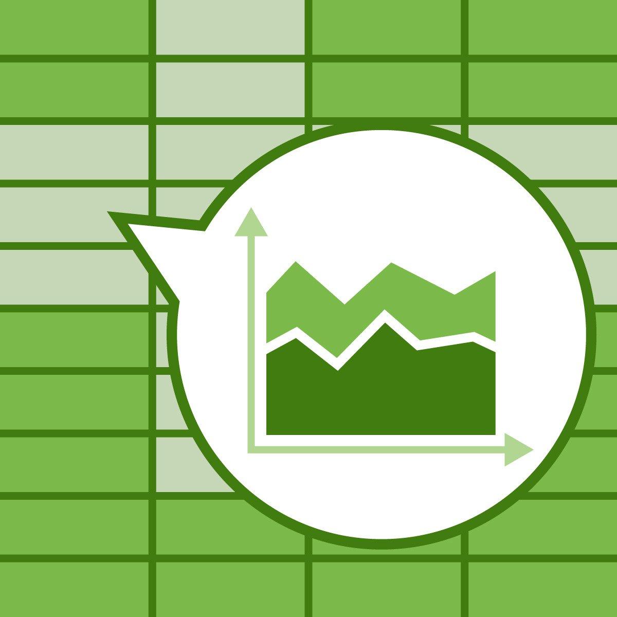 learning excel dataanalysis 2015 linkedin - HD1200×1200
