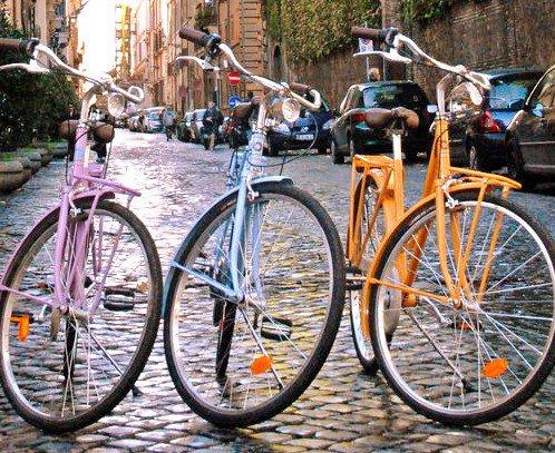 Restauración de bicicletas Valencia:  ht...