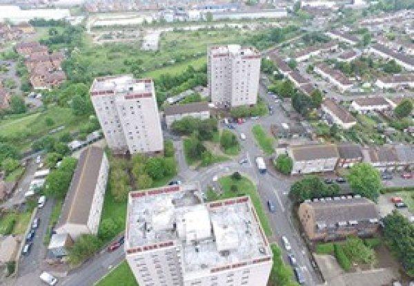 Wates chosen by Orbit for £73m estate revamp  http://www. constructionenquirer.com/2017/07/17/wat es-chosen-by-orbit-for-73m-estate-revamp/ &nbsp; …  #Wates #Orbit #Estate #Revamp #ConstructionUK<br>http://pic.twitter.com/PVbu0BMSBe