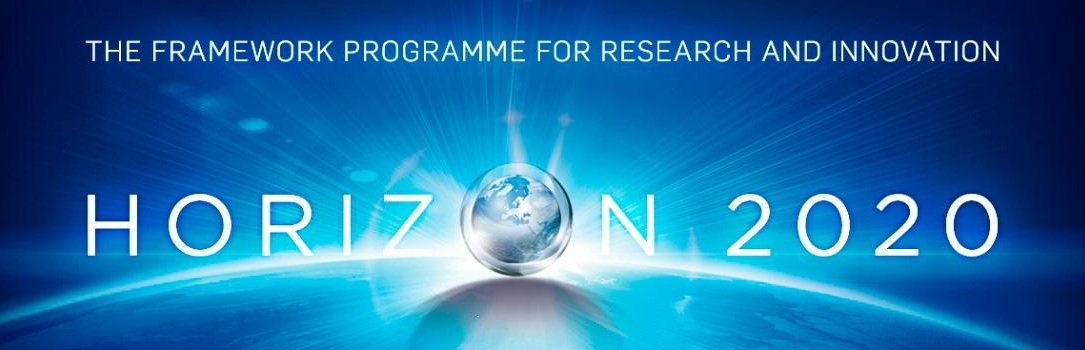 #Horizon2020 projects: find a comprehensive list and description on our website:  http:// bit.ly/2sYvltc  &nbsp;   @EU_H2020 @H2020EE @H2020Projects<br>http://pic.twitter.com/2VlwP3Z52x