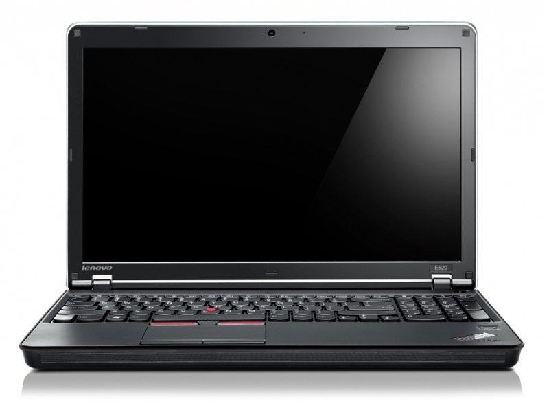 lenovo b590 драйвера windows 10