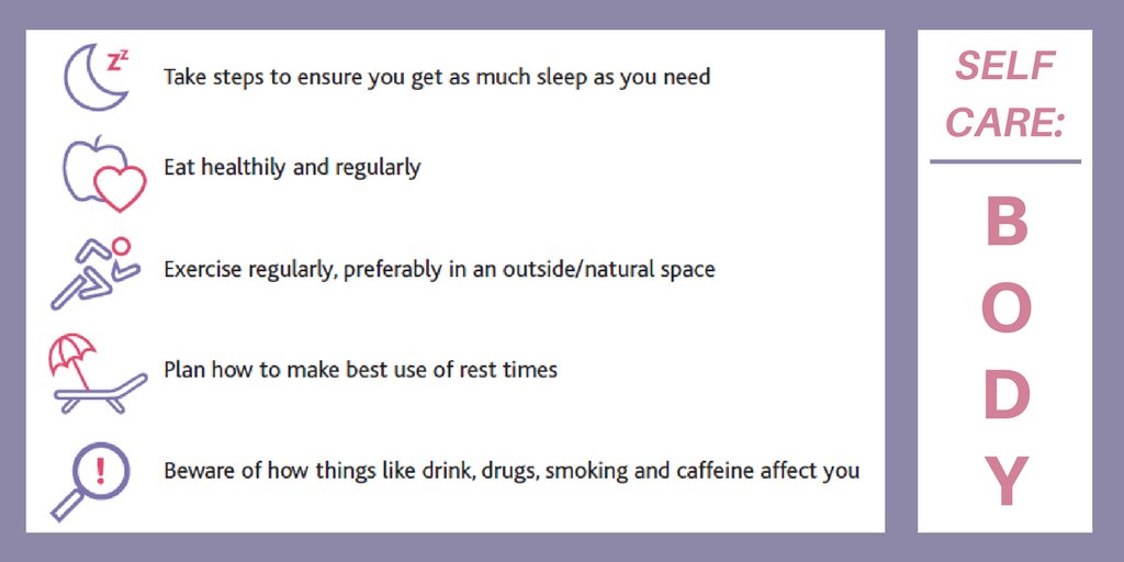 Iswan on twitter a snapshot from our self help guide for iswan on twitter a snapshot from our self help guide for seafarers mentalhealth download the guide here httpstcoxtgyozkv sciox Choice Image