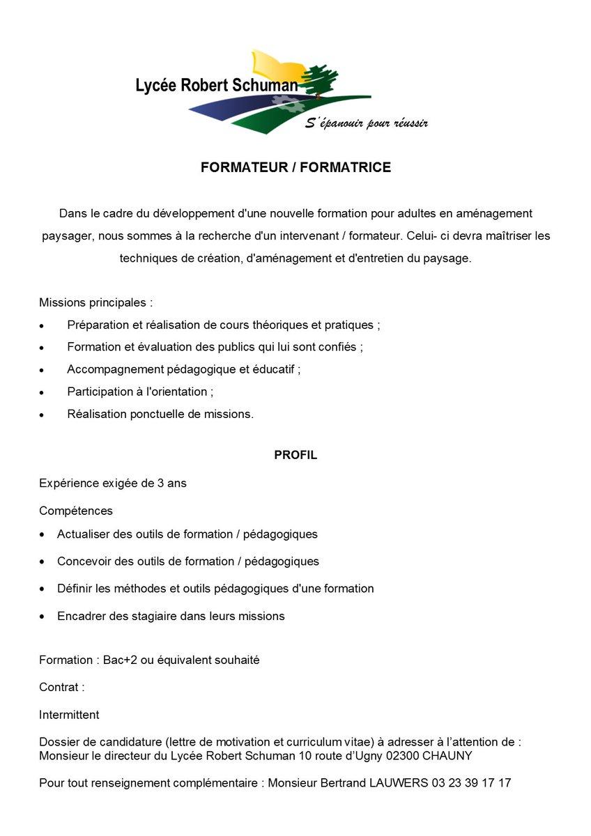 call center resume template updating resume at work resume