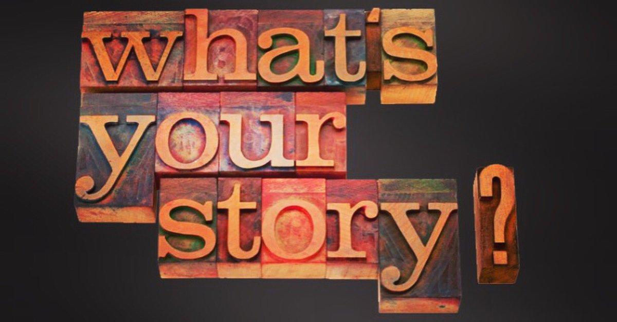 What is your brand story? @forbes  https:// lnkd.in/gE8naHk  &nbsp;   #branding #brandstory #storytelling #socialmedia #socialmediabranding #socialsell<br>http://pic.twitter.com/CK0Yi1fgCH