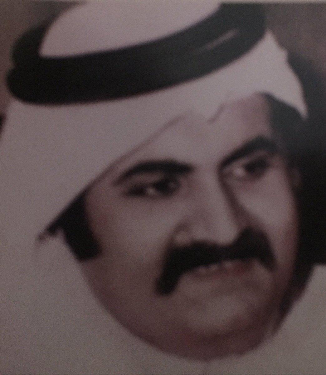 الوجبه On Twitter صاحب السمو الشيخ حمد بن خليفه ال ثاني حفظه الله