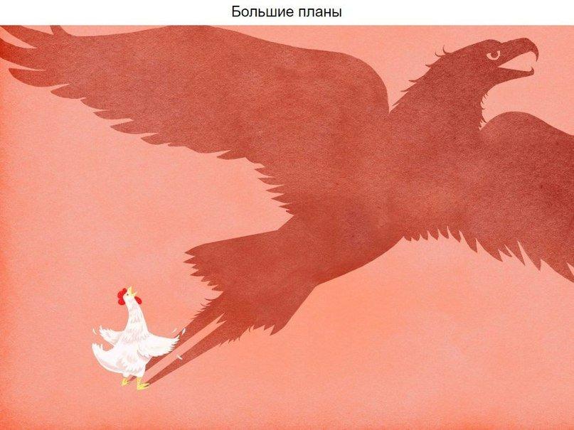 """Правительство ФРГ осудило заявление главаря боевиков Захарченко о """"Малороссии"""": Ожидаем, что РФ немедленно поступит также - Цензор.НЕТ 1683"""
