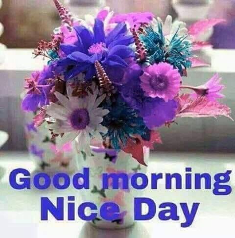 O k Happy Birthday  Priyanka Chopra