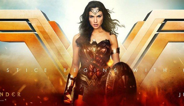 More details on Wonder Woman 2 — sequelrevealed https://t.co/EU8T3qk7ed