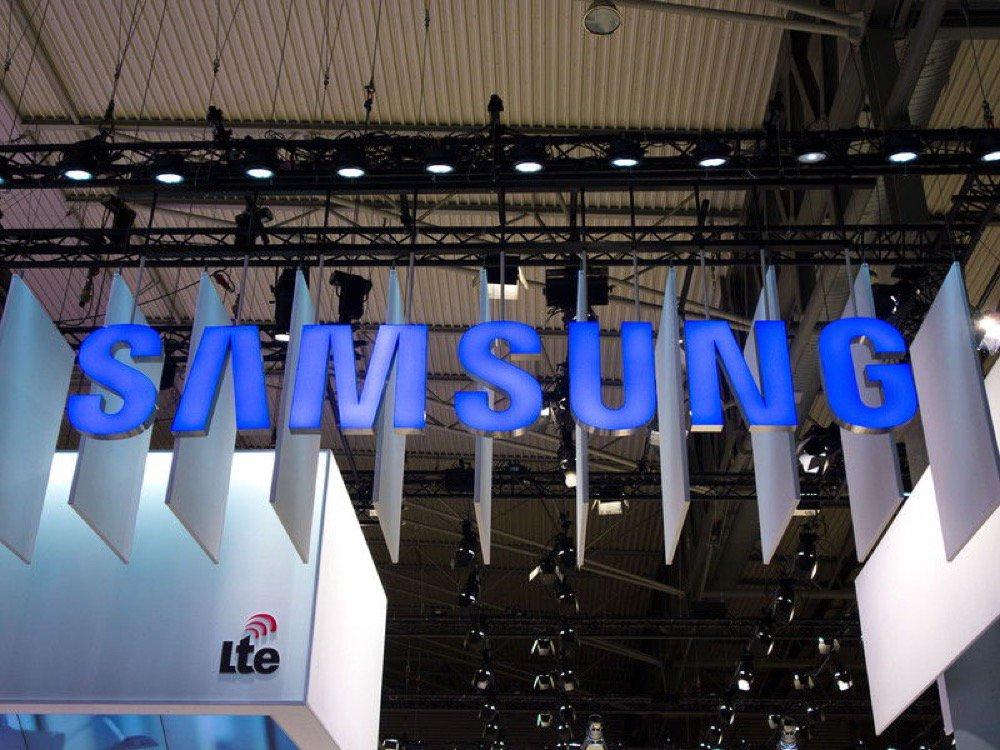 Samsung confirme l'annonce du Galaxy Note 8 pour la fin du mois d'Août https://t.co/dlU23S4Zyv