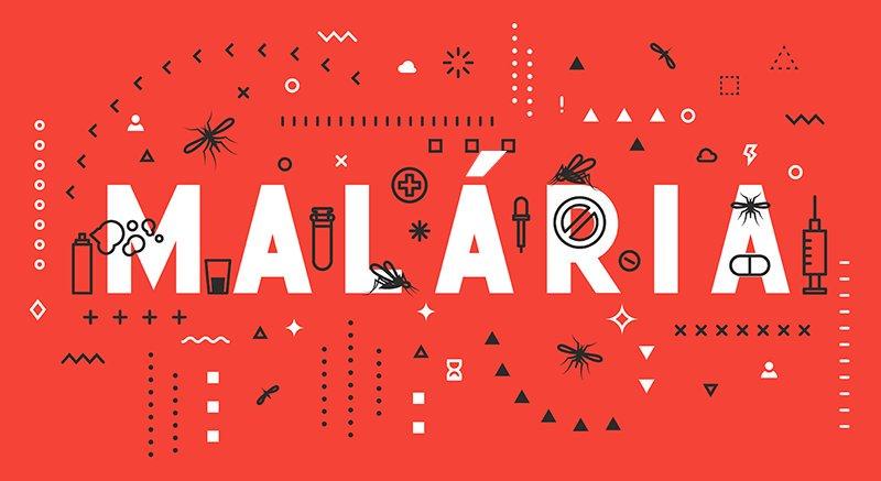 Chás e plantas medicinas NÃO curam a #malária. O tratamento só pode ser feito com medicamentos. Saiba mais: https://t.co/FOrFYrxhgT