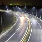 IES Roadway Lighting Committee Meeting Sept 12-15, 2017  Austin, TX  Information at https://t.co/1ALXFn9fEN