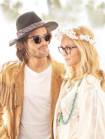 #Coachella : une collection #vintage et modulable signée #Nomad  http:// bit.ly/2veyZ0D     @MorelLunettes  #opticiens #mode #lunettespic.twitter.com/DniwMOj4f3