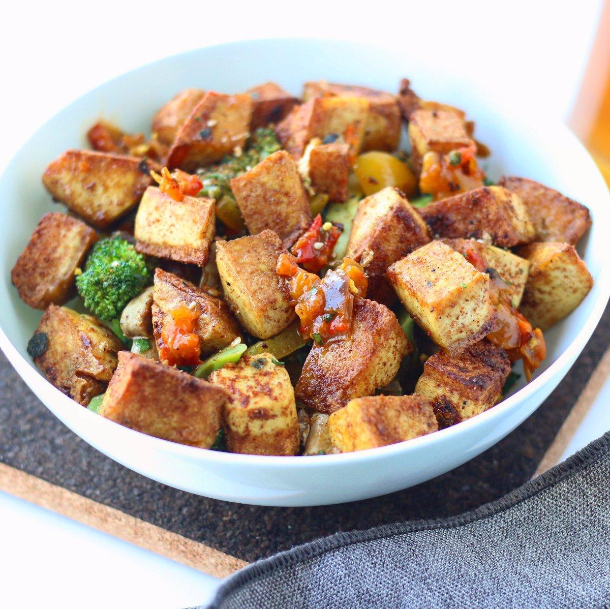 Image result for awara food