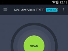 #AVG AntiVirus FREE for Android -  If you are worried about the safety of your phone and want to keep it protected from virus and scamware … <br>http://pic.twitter.com/hM5yu1sPgJ