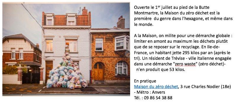 maison du monde ile de france taking inspiration with maison du monde ile de france the twigs