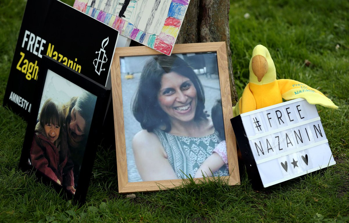 #MP demands answers from ministers @theresa_may @AlistairBurtUK over jailed British-Iranian, #FreeNazanin Ratcliffe  https:// shar.es/1TfmOP  &nbsp;  <br>http://pic.twitter.com/jyx0Mbrk18