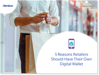 Download our eBook '5 Reasons #Retailers Should Have Their Own #DigitalWallet':  http:// hubs.ly/H081X860  &nbsp;  <br>http://pic.twitter.com/MAQ4pwYjyH