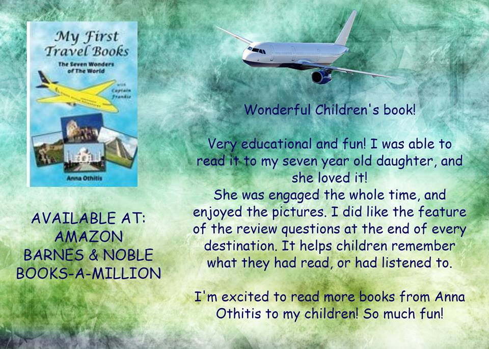 Did you know that 29% of the Great Barrier Reef died in 2016 #environment #ChildrensBooks #ASMSG  http:// goo.gl/Fs1t5J  &nbsp;  <br>http://pic.twitter.com/vTi3cqASwB