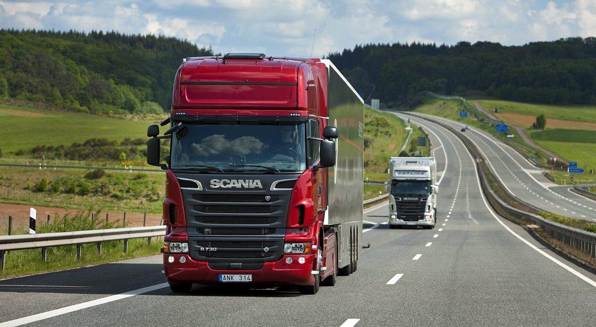 Порядок перевозки опасных грузов реферат