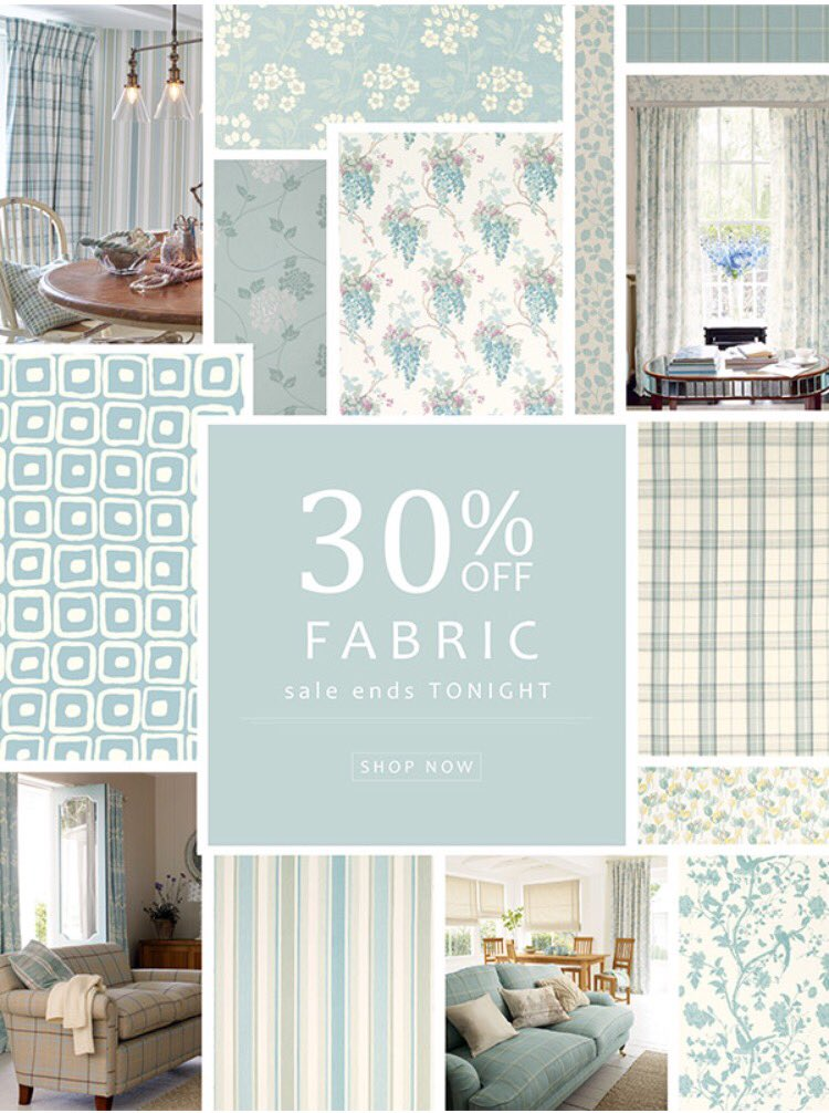 laura ashley usa lauraashleyusa twitter. Black Bedroom Furniture Sets. Home Design Ideas