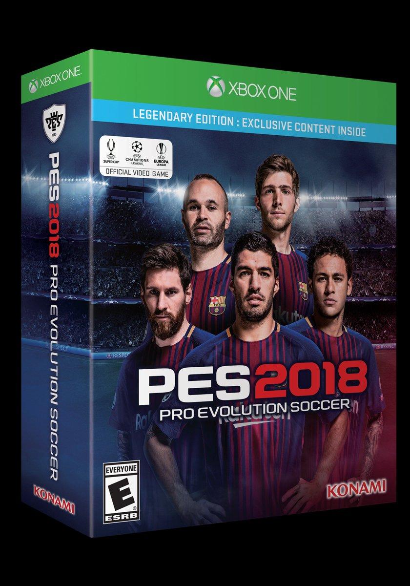 bc41de5b22ef5 ... http   www.gamestop.com browse nav 16k-3-PES+2018+Pro+Evolution+Soccer